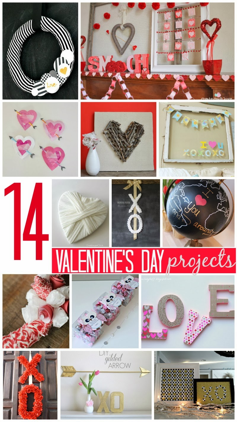 It's A Valentine Blog Hop: Wooden Scrapbook Paper Love Letters
