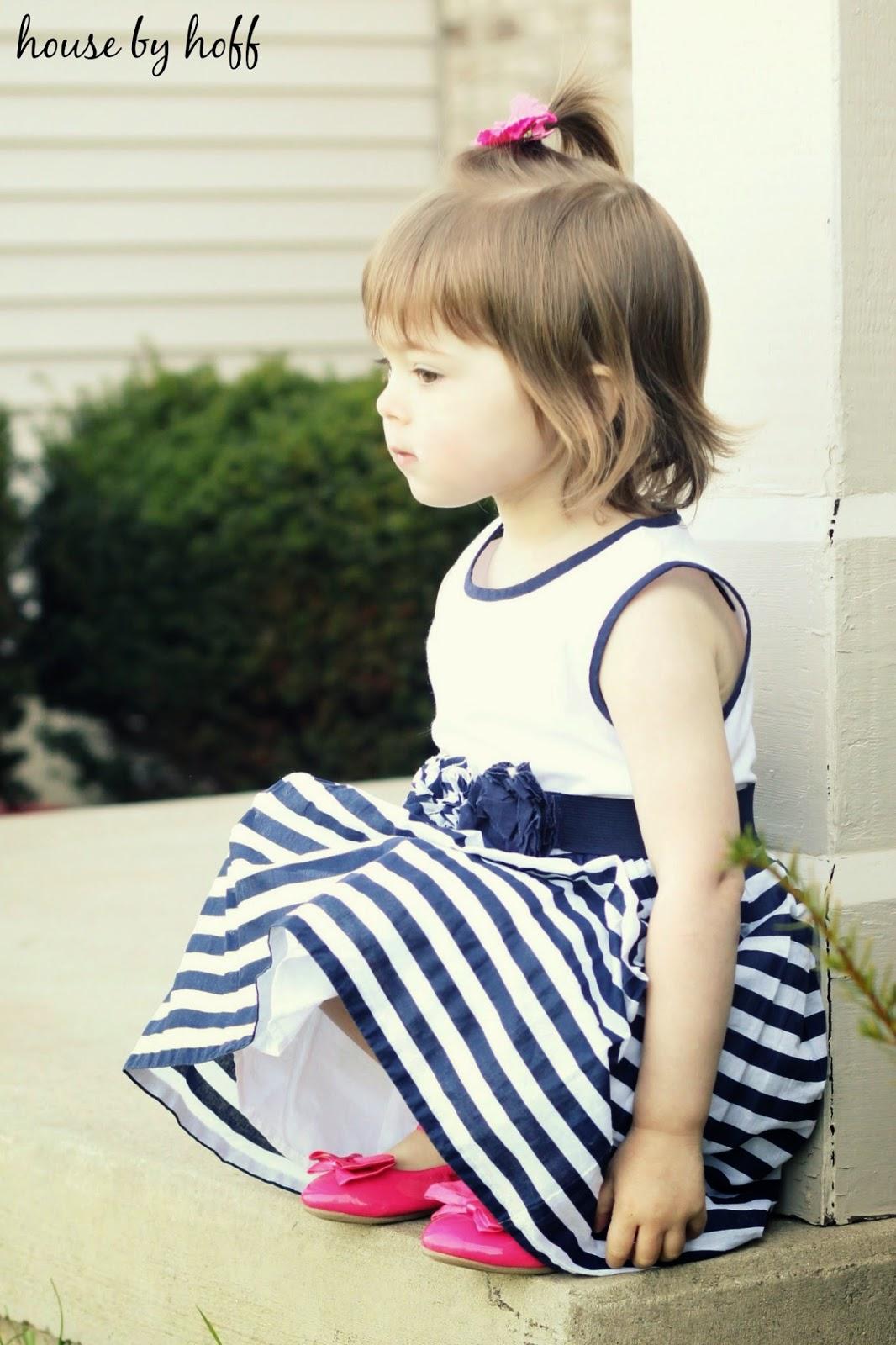 photography ideas via housebyhoff.com