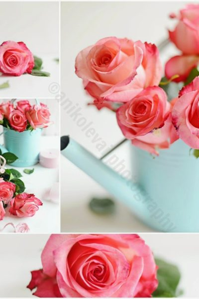 fantastic flower ideas