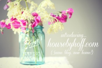 introducing house by hoff.com