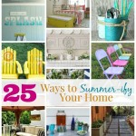 25-Ways-to-Summer-ify-Your-Home-582x680 (2)