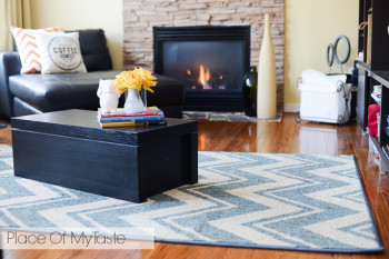 Mohawk-Rug-Review-@placeofmytaste.com-5598