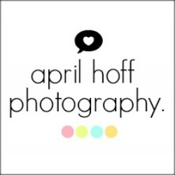 aprilhoffphotography250x250button