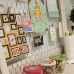 laundry room makeover-14