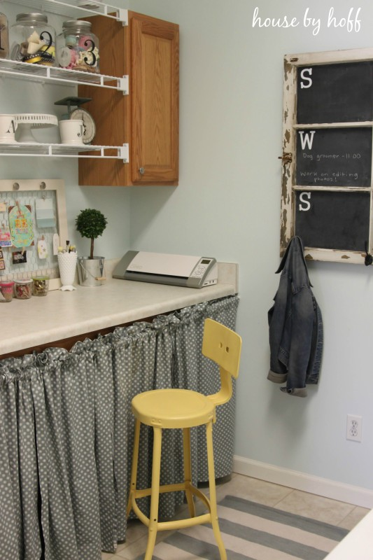 laundry room makeover-4