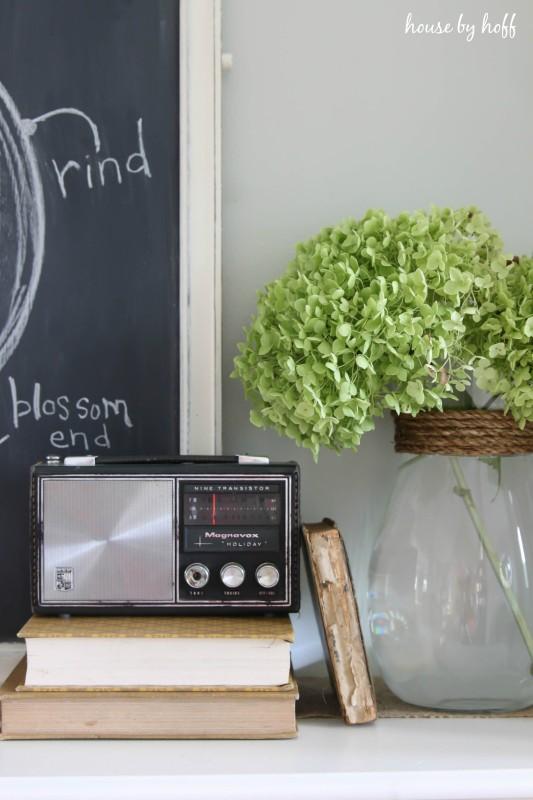 Fall Chalkboard Idea-6