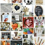 100 fall project ideas (2)
