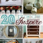 20-Projects-to-Inspire
