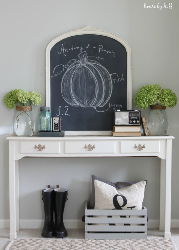 Fall Chalkboard Idea-1