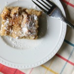 french toast casserole1