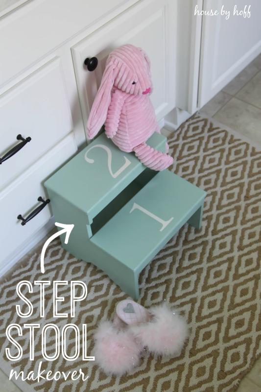 step stool-2.1