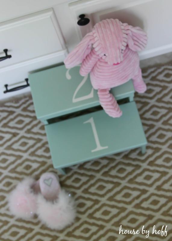 step stool-3