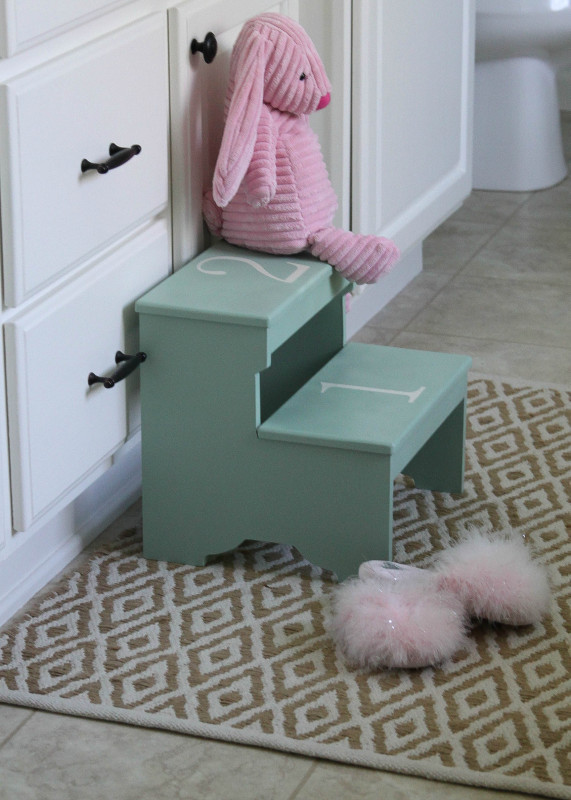 step stool-8