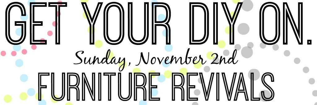 November theme template