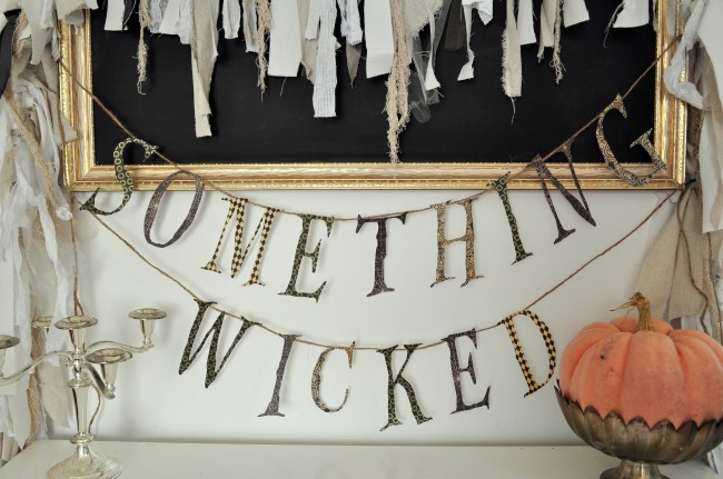 Something-Wicked-Halloween-Printable-Garland-650x431