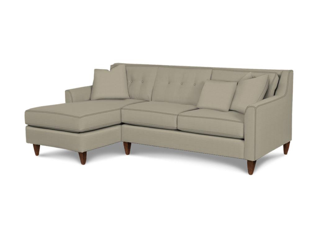 Wayfair-Custom-Upholstery-Lucy-Left-Facing-Chaise-Sectional