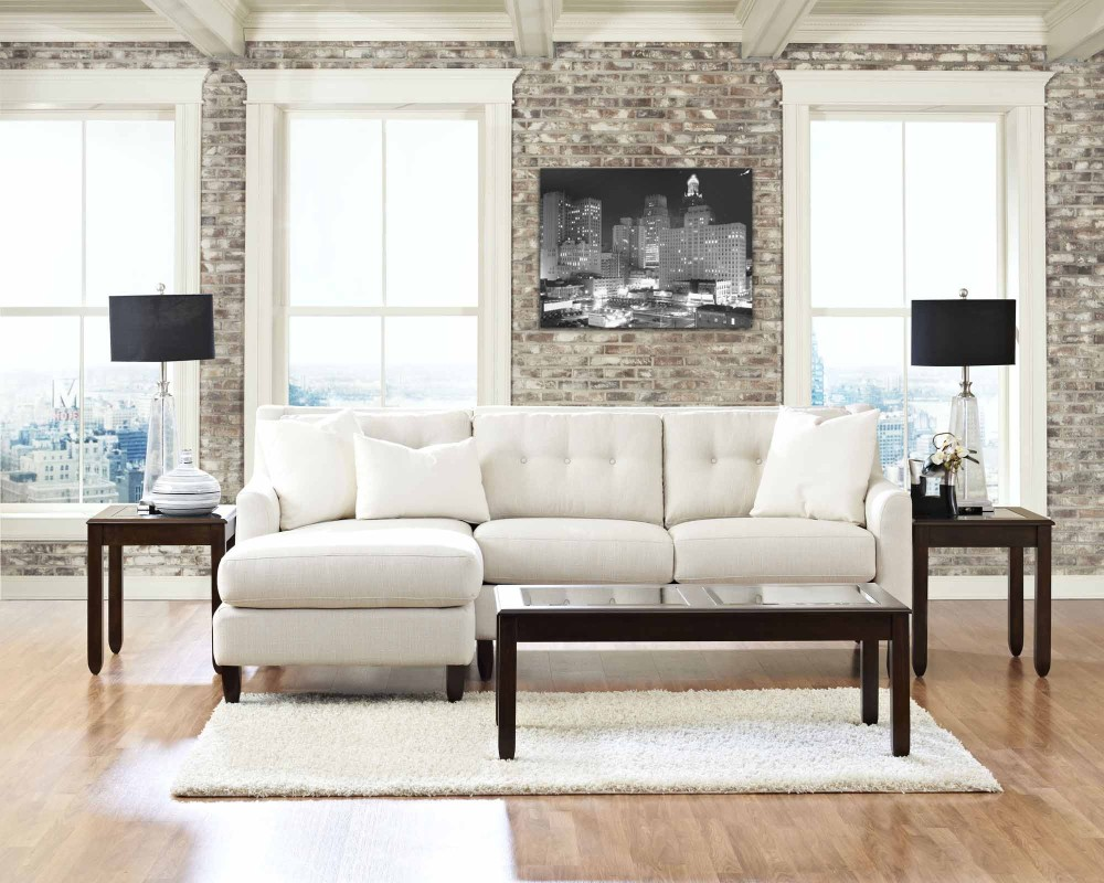 Wayfair-Custom-Upholstery-Lucy-Sectional (2)