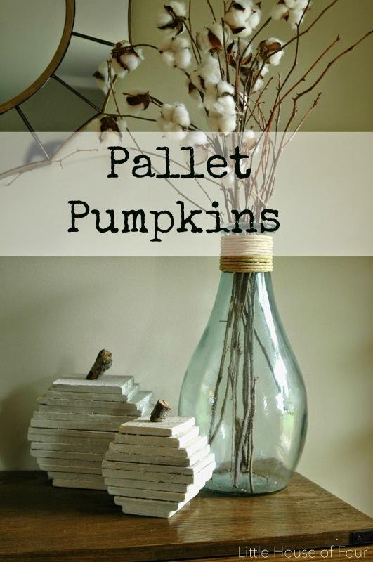 pallet pumpkins 5