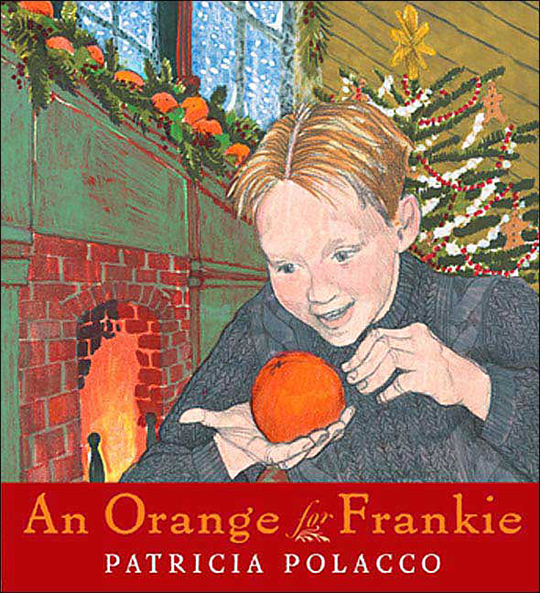an-orange-for-frankie-image