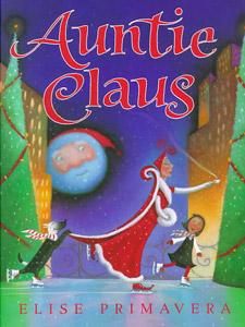 auntie_claus