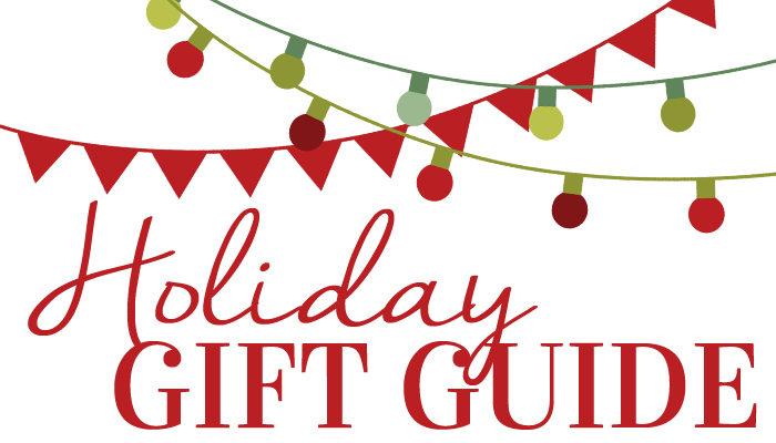 holiday gift guide top of post (2)
