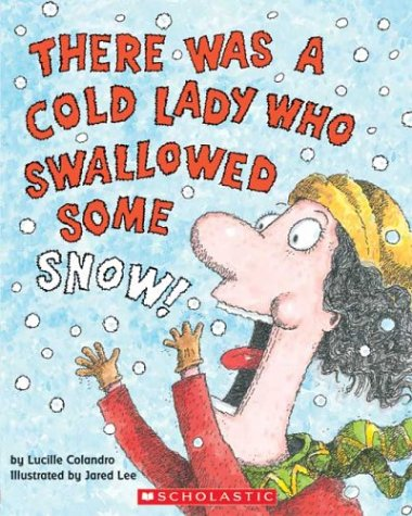 there-was-old-lady-swallowed-snow