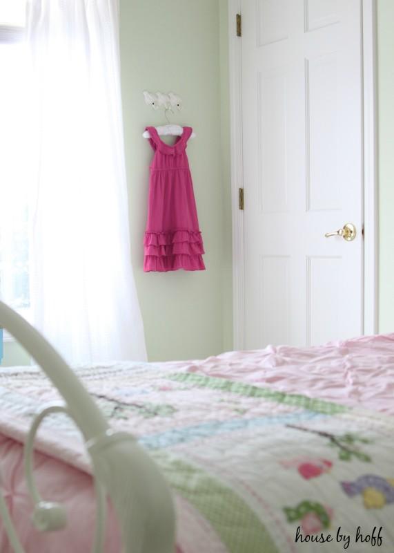 Big Girl Room 8
