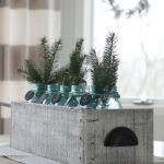 DIY Pallet Wood Box