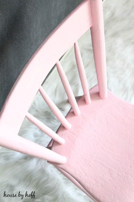Thoughts of Painting Furniture via House by Hoff 2