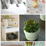 15-Fantastic-Spring-DIY-Projects-537x1024