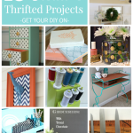 10-Creative-Thrifted-Projects-543x680