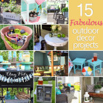 outdoor-decor1-1024x1024