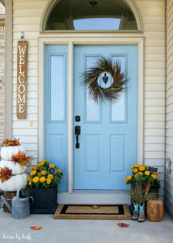 Fall-Front-Door-via-House-by-Hoff1-571x800