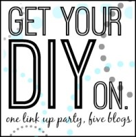 Get Your DIY On: Repurposed and Upcycled Pieces