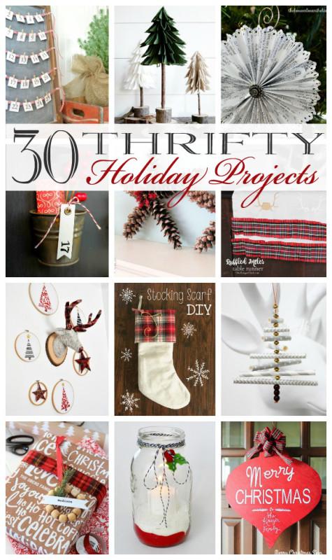 30-Thrifty-Holiday-DIYs1