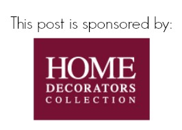 home decorators collection - Home Decorators Collection