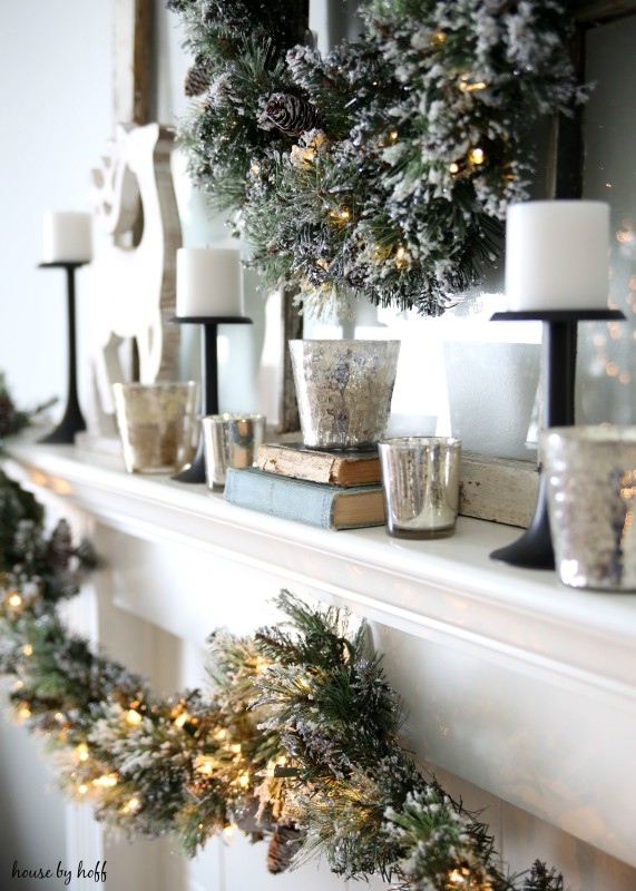 House by Hoff Holiday Home Tour30
