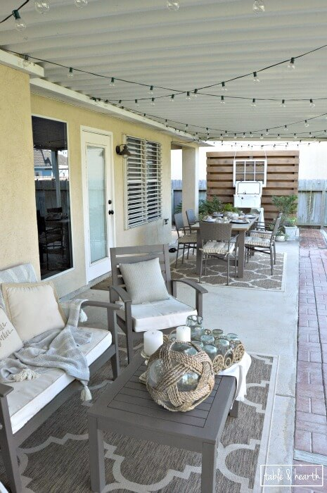 00-rustic-patio-makeover