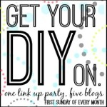 get your diy on button 3 (2)