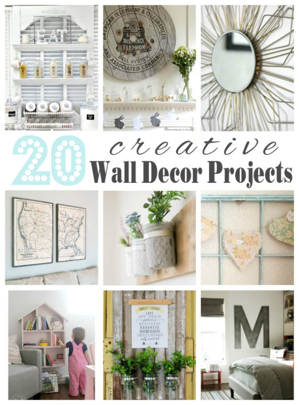 GYDO-Wall-Decor-Project-Features6