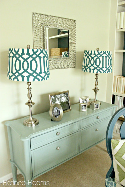 My-Home-Refresh-Introduction-to-Annie-Sloan-Chalk-Paint-1006