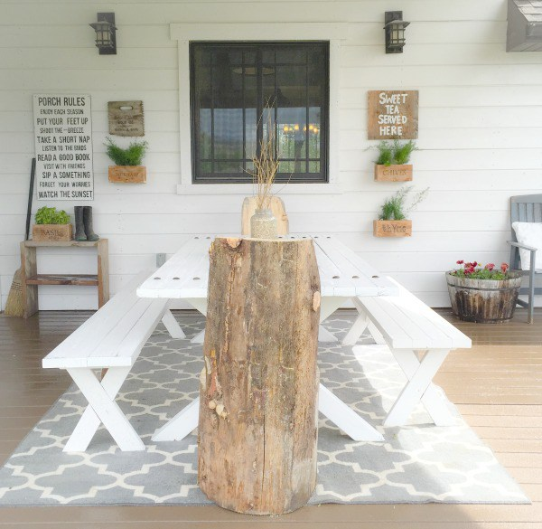 picnic-table-redo