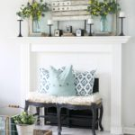 Simpy Summer Home Tour