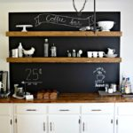 15 Fabulous DIY Chalkboard Projects
