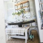 Our Home Feature in American Farmhouse Style Magazine!