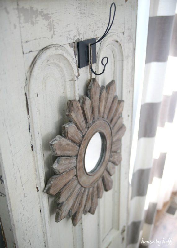 Old Door 3 For Blog