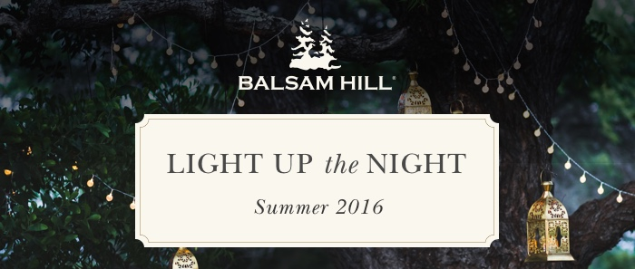 balsam-hill-light-up-the-night-summer-housewalk-2016