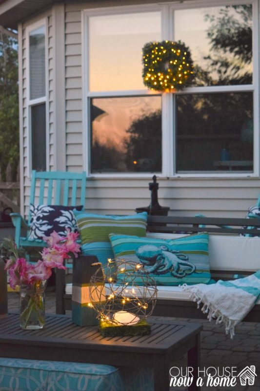 outdoor-living-at-night-