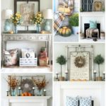 15 Favorite Fall Decor Ideas
