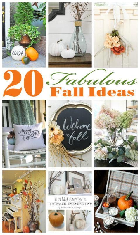 fall-favorites-gydo